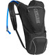 CamelBak Rogue Backpack black